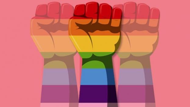 Europese commissie introduceert nieuwe regels die LGBTQ+-personen moeten beschermen