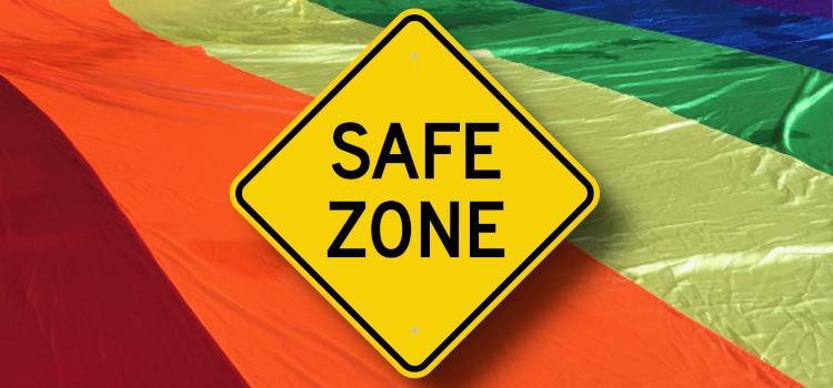 Tienen roept zich uit tot LGBTQ-veilige stad (+)