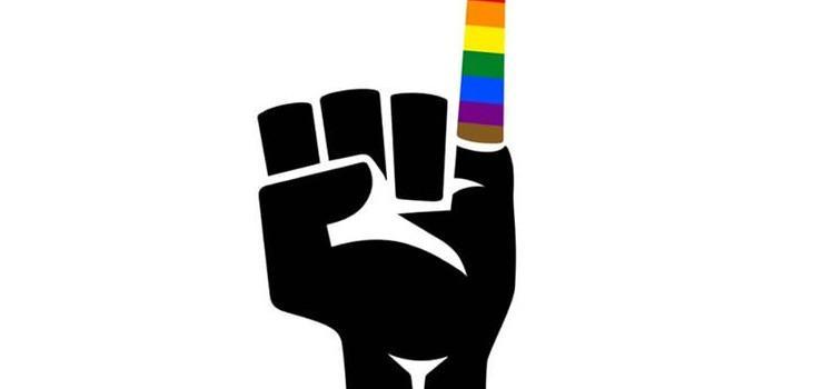 Together: Alternatieve Antwerp Pride bubbel-tentoonstelling Together in M HKA