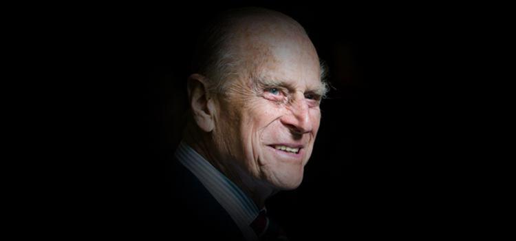 Britse prins Philip overleden op 99-jarige leeftijd