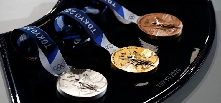 Olympische Spelen: Team LGBTQ goed voor 32 medailles