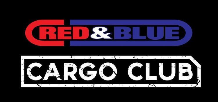 Red & Blue-uitbater boos op de Campus Cup