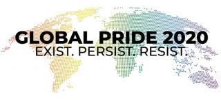 Global Pride