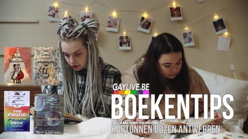 Gaylive Videos